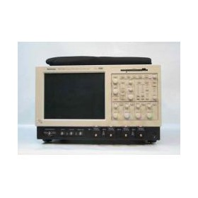 专业维修Tektronix TDS7154