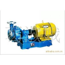 供应FB系列不锈钢耐腐蚀泵/化工泵 单级单吸悬臂式耐腐蚀泵