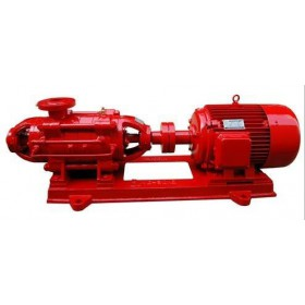 消防泵 XBD-HY卧式消防泵 XBD-HL立式消防泵