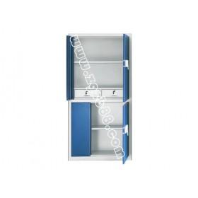 湖北倬佰常见钢制保密柜类型 种类齐全 钢制保密柜批发价格