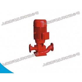 XBD-HY恒压切线泵XBD-HY消防切线泵/厂家直销消防泵