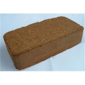 青岛港椰糠进口贸易公司