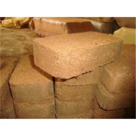 青岛港能进口椰糠的代理公司