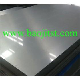 抗强酸钛板95%高纯度钛板 镜面装饰钛板 外科手术移植钛板