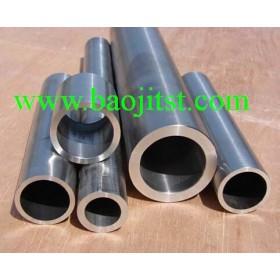 高精度钛管 钛挤出管 超声波探伤钛管 耐磨钛管 硬化层钛管