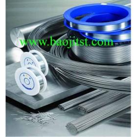 钛光亮丝 钛直丝 钛盘丝 钛焊丝 钛镍合金丝 钛镍记忆合金丝
