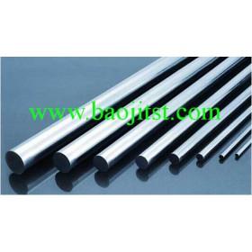 高精度钛棒 非标异型钛棒 磨光钛棒 耐磨钛棒 钛磨光棒