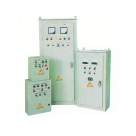 JJ1系列自藕减压起动控制柜