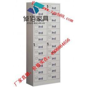 倬佰钢制文件柜维护保养建议 湖北钢制文件柜 以客户为中心