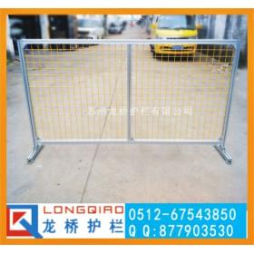 北京设备安全围栏 北京机器人安全围栏 龙桥专业按需订制