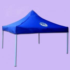 【帐篷厂】生产-公安执勤帐篷 帐篷厂家 广告帐篷