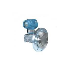 供应江苏BTHW3851/1151L单法兰液位变送器