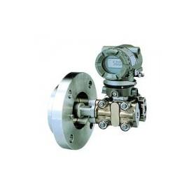 供应江苏BTECA220A法兰安装式差压变送器