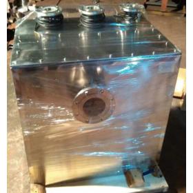 厂家直销  污提 污水提升设备