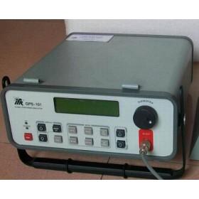回收数台GPS-101 |Aeroflex