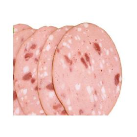 TMR-801魔芋粉 肉制品新型腌制剂