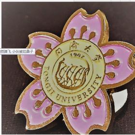 金银纪念币制造厂家制作银币 镇江大川纪念章定制