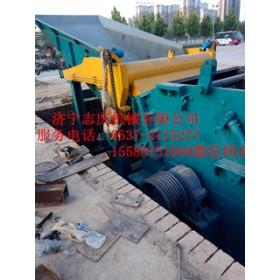 金属破碎机厂家直接供货,专业生产破碎机设备!