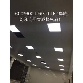 供应LED办公面板灯