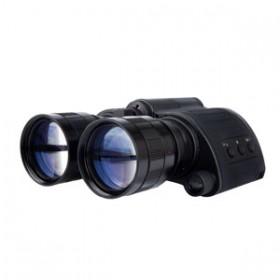 ORPHA奥尔法双筒红外夜视仪B660 高倍高清夜视仪