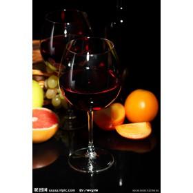 代理进口美国葡萄酒报关公司