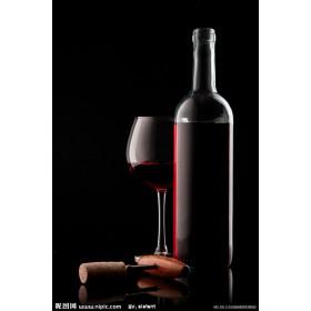 代理进口南非葡萄酒报关公司