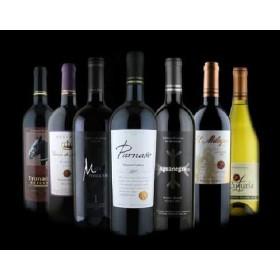 代理进口新西兰葡萄酒报关公司
