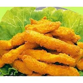 调理肉制品裹粉 鸡柳鸡块裹粉增加产品重量及肉质嫩度