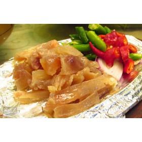 休闲卤制牛筋专用魔芋粉 肉质松软可口 提高出品率