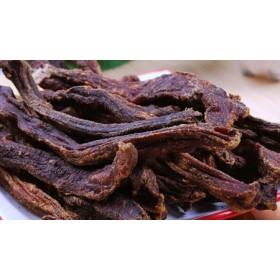 牛腱卤肉 休闲牛腱肉 牛肉干注射专用魔芋粉 提高出品率