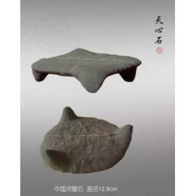 灵璧石文化的核心价值