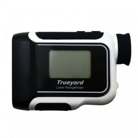 图雅得Trueyard激光测距仪/测距望远镜XP1600