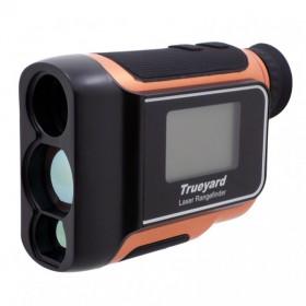 图雅得Trueyard激光测距仪/测距望远镜XP1100H