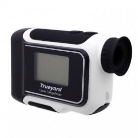 图雅得Trueyard激光测距仪/测距望远镜XP700