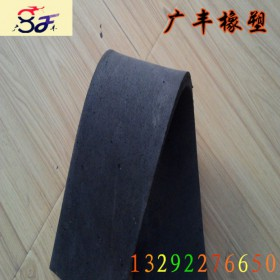 四川绵阳聚乙烯闭孔泡沫板水利填缝板接缝板防水填缝效果好