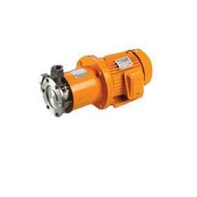 CWB型旋涡磁力驱动泵