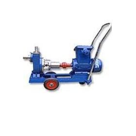 JMZ型不锈钢自吸泵(酒泵)