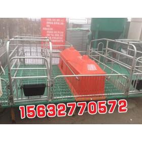 沧州养殖猪场漏粪地板母猪产床复合漏粪板厂家供应