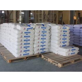 济宁供应砂浆专用可再分散乳胶粉的厂家