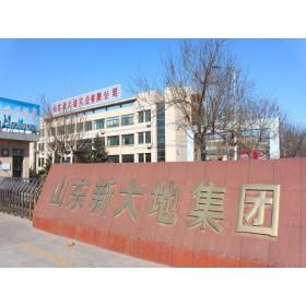 济宁新大地可再分散乳胶粉生产厂家您值得选择