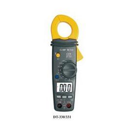 北京盛仪瑞专业生产销售交流钳型数字万用表DT-331