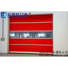 出售北京快速卷帘门堆积门提升门
