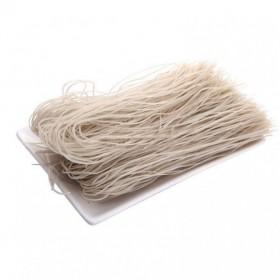 粉条粉丝品质改良粉 提高粉条粉丝耐煮性 凉皮凉粉增筋粉