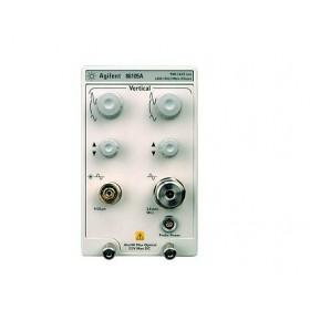 安捷伦 Agilent 86105A 20 GHz光模块
