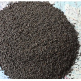 钢厂专用挡渣球原料配重铁砂,配重砂,铁砂,铁矿石