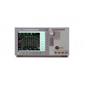 Keysight 是德 Agilent 86140B 光谱仪