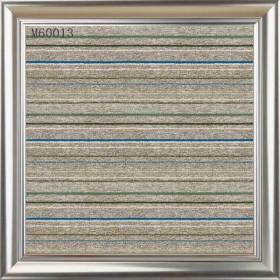 辰天陶瓷名镇全抛釉地砖客厅瓷砖砖防滑地毯砖600×600