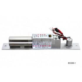 力士坚电锁EC235-1