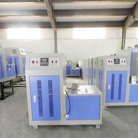 冲击试验低温槽60度 济南厂家直销价格优口碑好