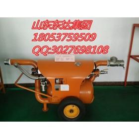 QYF矿用气动清淤排污泵 气动清淤排污泵质美价廉
